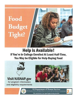 Food Budget Tight SNAP-page-001